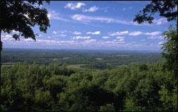 State Parks Blue Mound Wisconsin Good Sam Camping Blog