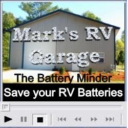 marks-rv-garage-battery-minder