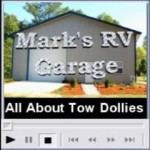 marks-rv-garage-all-about-tow-dollies