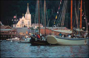 boats-and-church-booth-bay-harbor-maine