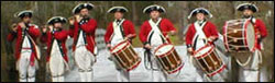 guco_guilford-fife-drum1