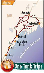 trip-route_me