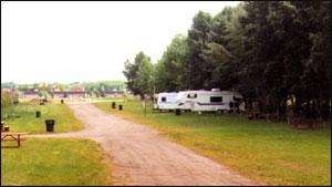 prince-albert-exhibition-trailer-park