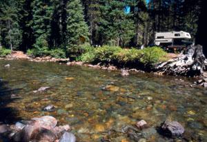 camper_stream
