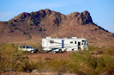boondocking3