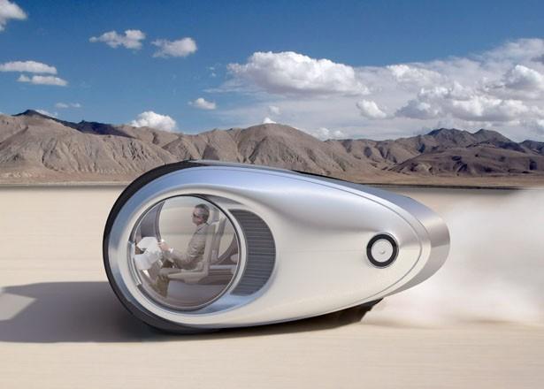 nao-ecco-electric-camper-van