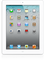 Apple's iPad 2 ($499 and up) is the Rolls Royce of tablets.