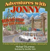 adventures_with_jonny_book