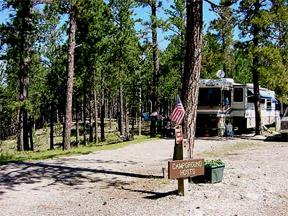 camp_host2