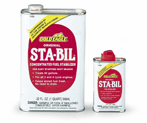 stabil-500