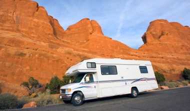 motorhome_red_rock_country