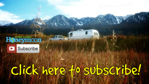 Subscriptions to our YouTube Channel are FREE. Woo hoo! (CLICK THE PIC to join the fun.)