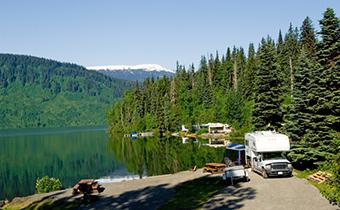 Good Sam Camping