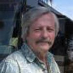 Peter Mercer lugnutheadshot_thumbnail 150x150