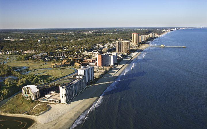 SC-Myrtle Beach78051844