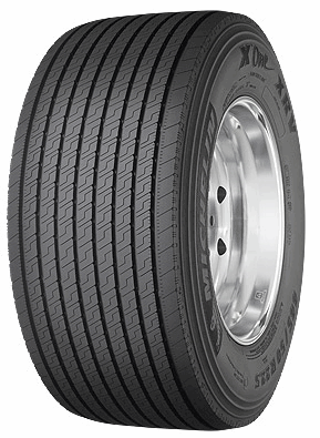 XRV Tire