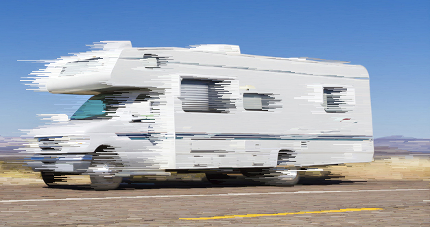 rv environment impacts mpg