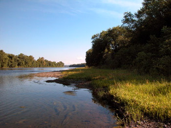 Milton pennsylvania rv trips and recreation for Susquehanna state park cabins