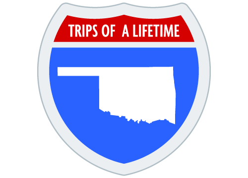 Oklahoma Rv Travel Destinations Good Sam Camping Blog