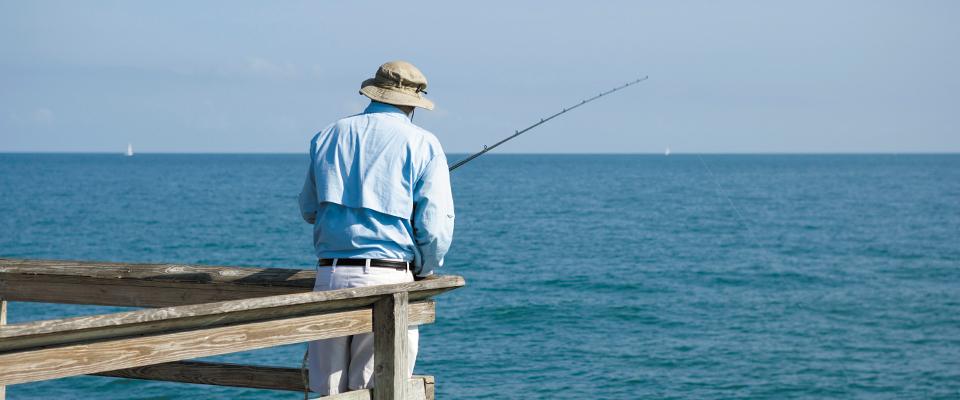 Rv hookups in port aransas tx fishing