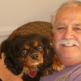 Bob Chamness avatar image