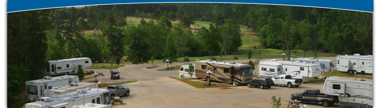 Shallow Creek Rv Park Nestled In The Piney Woods Of East Texas Good Sam Camping Blog