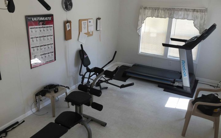 Exercise Equip2
