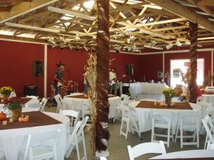 Mill Creek Ranch Resort, Canton East Texas