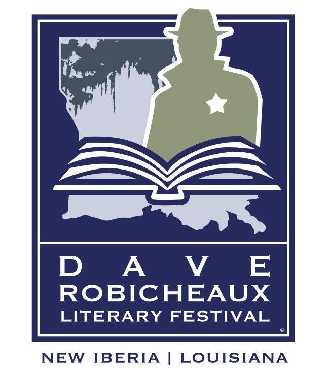 DRLF Logo 1