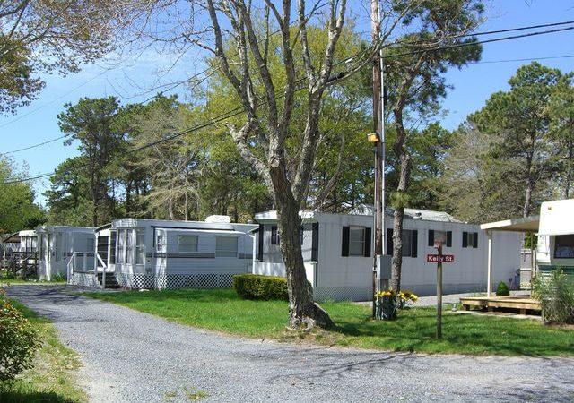 Campers Haven vtr_960000367_07