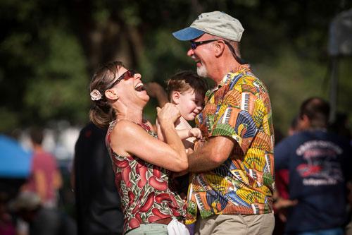Festivals_Acadiens_etCreole-Happy_Tim-Mueler
