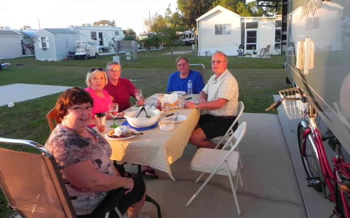 tips-for-traveling-in-your-rv-copy