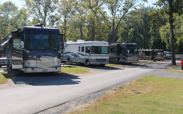 tips-for-traveling-in-your-rv-3
