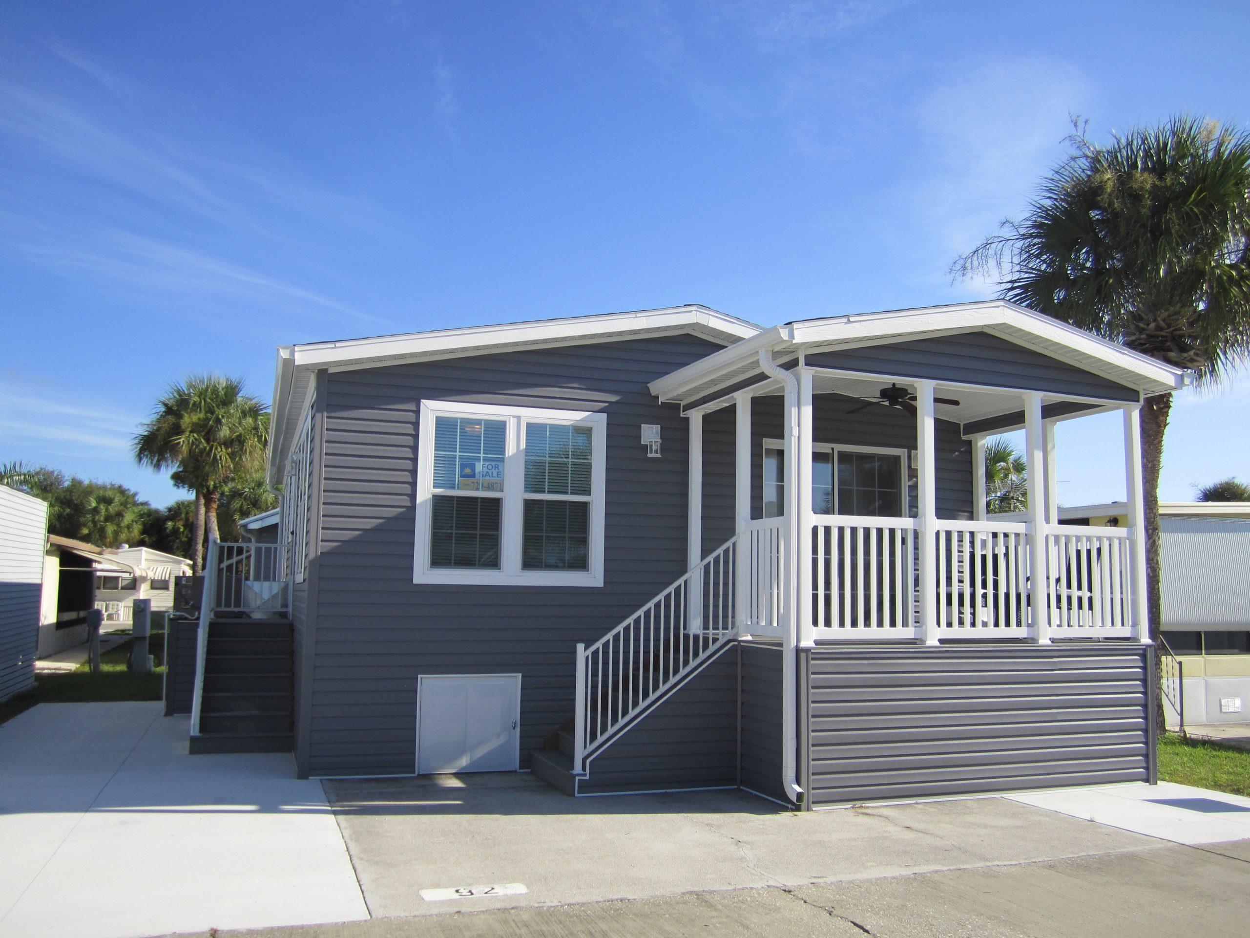 Sun RV - Vacation Homes