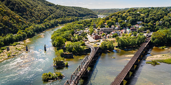 2017_wv_harpers_ferry_sm01