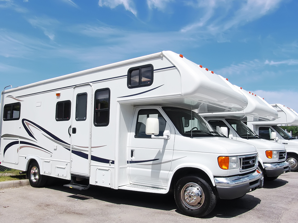 rv purchase