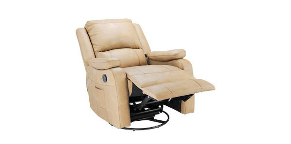 Swell Reclining Chairs Add Comfort And Appeal To Rv Interiors Evergreenethics Interior Chair Design Evergreenethicsorg