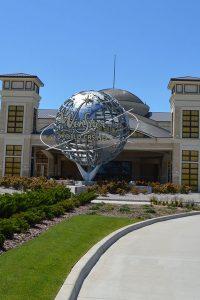 WinStar Casino & RV Park