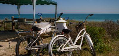 Palma Coast and Flagler Beaches