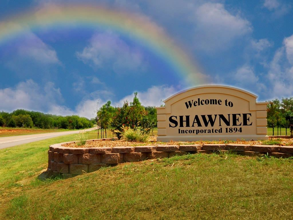 Visit Shawnee Oklahoma Small Town Charm With Big City