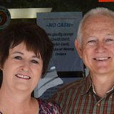 David & Connie Karr
