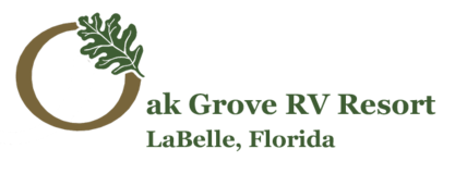 Oak Grove RV Resort