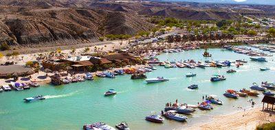 Pirate Cove RV Resort