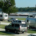 Niagara Falls Day Trips Near Sherkston Shores Rv Resort