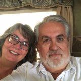 Randy & Debbie Block