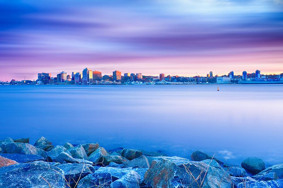 Halifax Heats