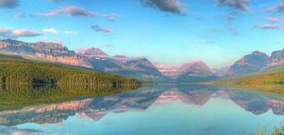 Top reviewed RV parks in Montana