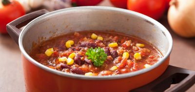 rv chili trail