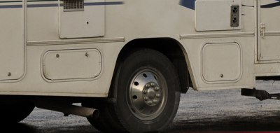 rv tire blowouts