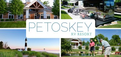 Petoskey Michigan A Hidden Gem Of The North Good Sam